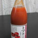 信州の美味集結!『たてしな自由農園』!取れたて新鮮やさいと小池さんのトマトジュースは毎回リピート!おすすめまとめ!