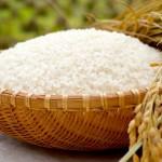 北海道産ななつぼし玄米がおいしいおすすめ通販店!30kg買いでも安・早・旨(๑>ᴗ˂̵)و