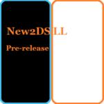 New2DS LL予約開始はいつ?アクセサリーの予約が先行スタート!専用本体収納ポーチや液晶保護シート