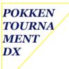 「ポッ拳 DX」Nintendo Switch本日12時より予約開始! 早期購入特典やポケセン限定特典も!