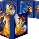 美女と野獣実写版MovieNEX 限定特典、最安値を比較 人気ブルーレイ・DVDの予約&購入