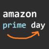 Amazonプライムデー PS4本体とドラクエ11ソフトのセットが登場!何時から?値段も気になる…