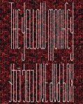 イエローモンキー「メカラウロコ」DVD BOX再販!予約開始!セブンネットが安い!特典付も!
