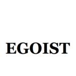 EGOIST 初ベストアルバム発売!限定盤特典に全MV収録!予約最安値比較~ALTER EGO
