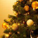 クリスマスツリーどこで買う? Amazon、楽天で人気の本格商品がおすすめ!