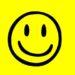 ジャニアイフェス たまアリ公演が素顔4ジャニーズJr.盤特典映像に収録!