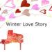 キンプリ新曲Winter Love Story予約はいつから?クリスマスケーキCMソング