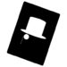 劇場版 名探偵コナン紺青の拳 2019 ムビチケ情報 セブンネット限定グッズ付き前売券発売はいつ?