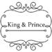 キンプリコンサートツアー2019 DVD予約発売日・セトリ・特典 King & Prince Concert Tour